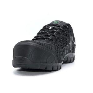 7a9bd72e12a Calzado Industrial Van Vien