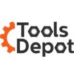 ToolsDepot_MercadoLibre