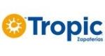 TropicZapateria_MercadoLibre